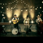 Mumford & Sons Back for Bluegrass