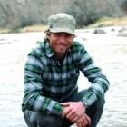 Telluride Kayak School's Matt Wilson