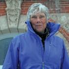 Telluride Town Council Member Ann Brady
