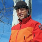 Telluride Search and Rescue Member and Sheriff's Deputy Todd Rector