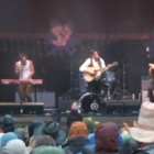 Telluride Bluegrass Festival Ticket Sales On Fire