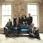 Steve Martin & The Steep Canyon Rangers Featuring Edie Brickell Replace Mumford & Sons