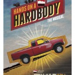 Don't Miss This Telluride Theatre Musical: Hands on a Hardbody