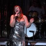 Telluride Theatre Sings Queen