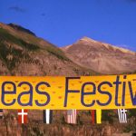 From the Think Tank: Ideas Festival Tackles Housing Crisis